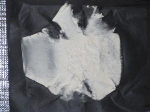 布団の丸洗い 衝撃の事実