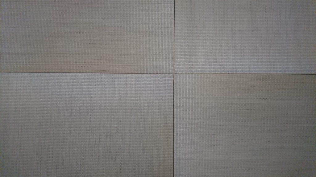 畳と絨毯はハウスダストの温床