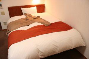ホテル,旅館,客室清掃,クリーンライブ